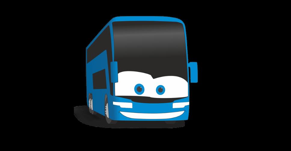 Расписание автобуса Новосибирск - Новокузнецк